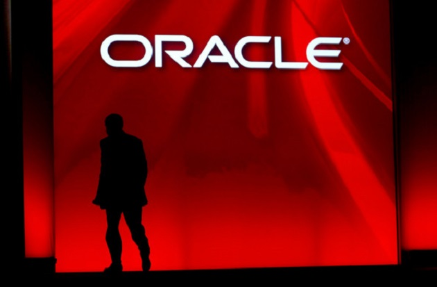 Los resultados de Oracle en el tercer trimestre decepcionan a Wall Street