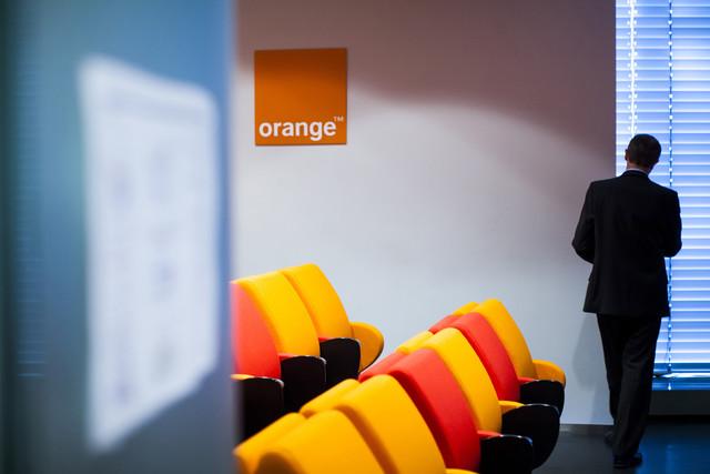 Ruckus y Orange presentan lo que podría ser la primera zona Wi-Fi de acceso público europea