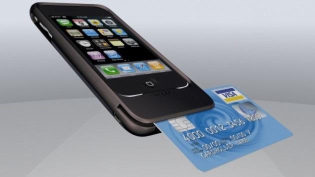 ¿Es realmente peligroso el pago por móvil?