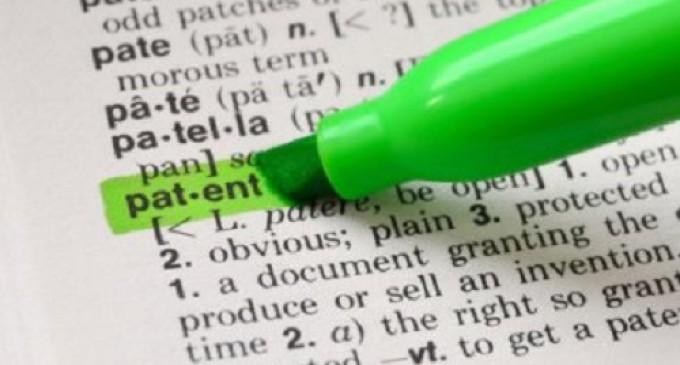 Google y Samsung: ¿Microsoft abusará de las patentes de Nokia?