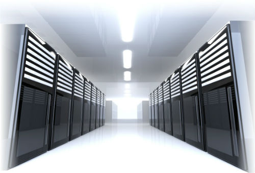 Lenovo planta cara a su competencia después de la compra de los servidores de IBM