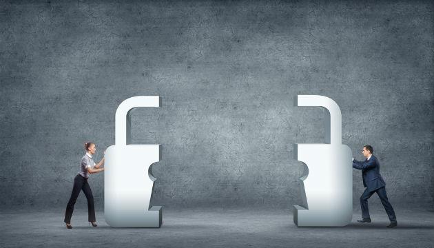 HP Identifica las principales amenazas a la seguridad empresarial