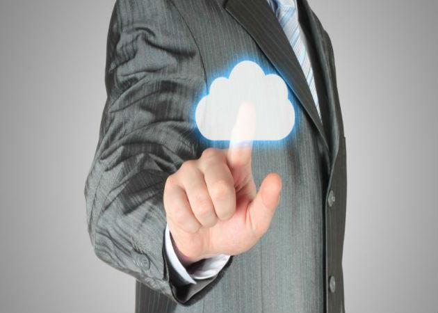 Alcatel-Lucent y LoopUp ofrecerán soluciones en la nube para empresas