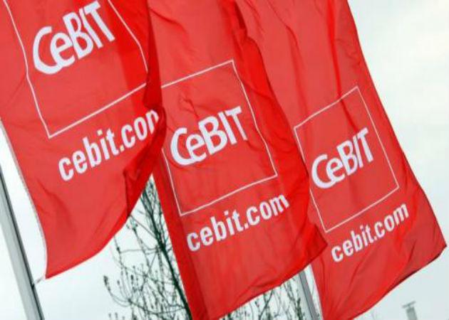 Especial CeBIT: Todo lo que veremos