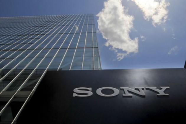 Sony nombra a un nuevo CFO y destituye a Masaru Kato