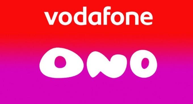 """La estrategia de ONO para llevarse """"al huerto"""" a Vodafone"""