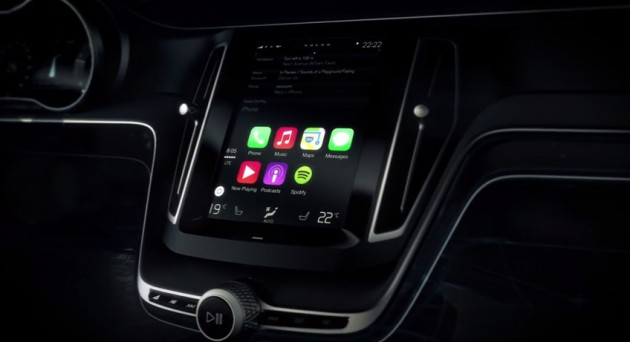 volvo-carplay-video-demo-1