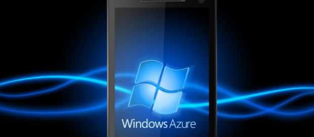 windows-azure-phone-screen
