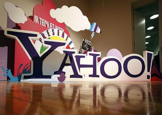 Vizify, la nueva adquisición de Yahoo!