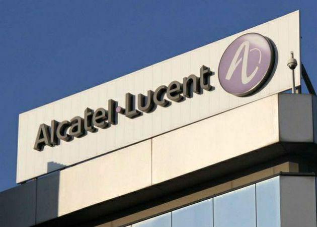 Alcatel-Lucent presenta un nuevo conmutador de acceso y capacidades SDN para las aplicaciones de red