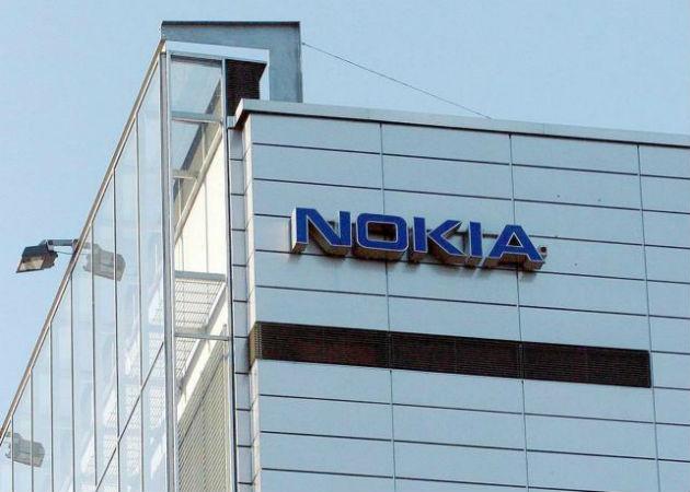 Nokia será de Microsoft el 25 de abril