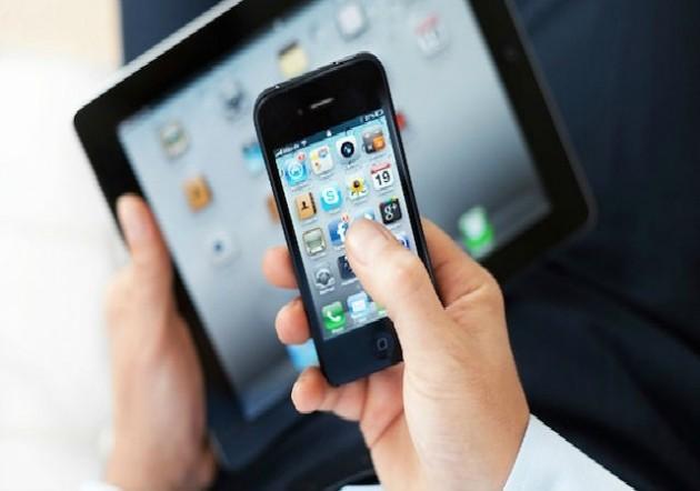 El BYOD alcanzará su boom en 2016