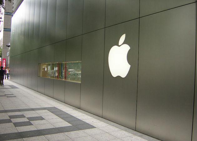 La organización con más dinero en efectivo no es un país, sino una empresa: Apple