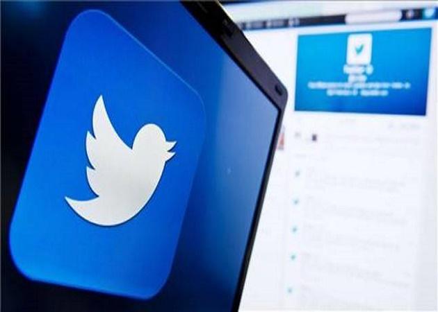 Twitter pierde 132 millones de dólares en el primer trimestre del año