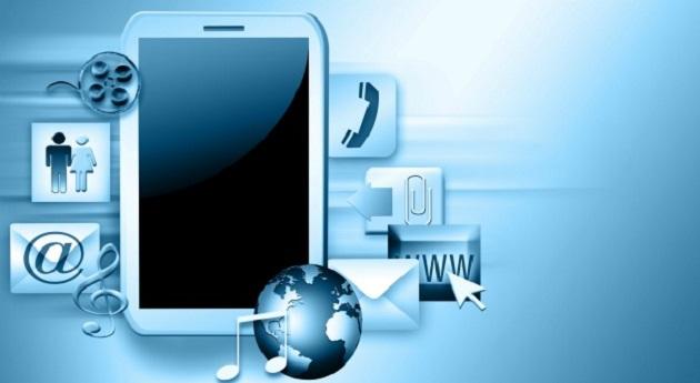 IDC: la venta de dispositivos inteligentes crecerá un 78% hasta 2018