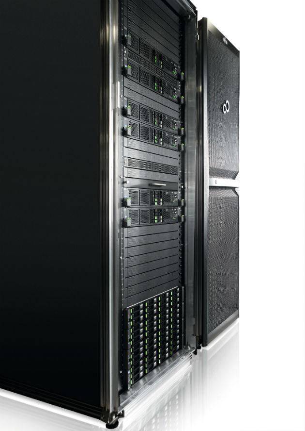 Los procesos de Big Archive y Big Data necesitan nuevas plataformas de procesamiento
