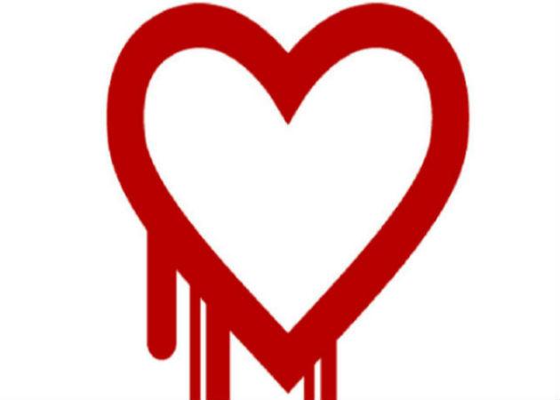 Cómo las empresas deben actuar ante Heartbleed