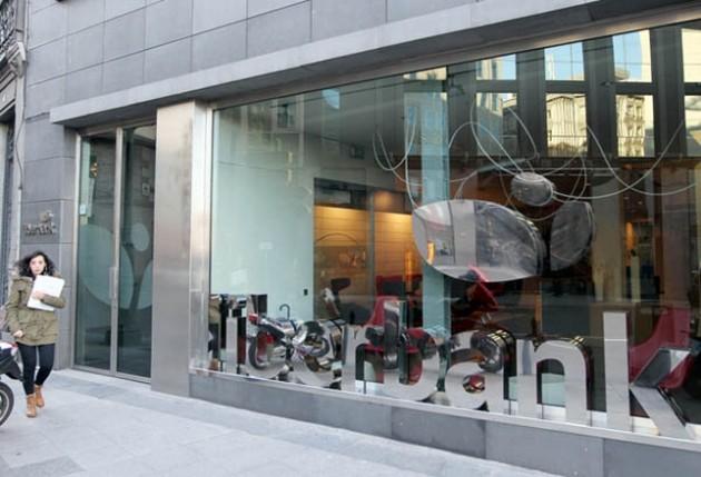 Oficina-de-Liberbank-