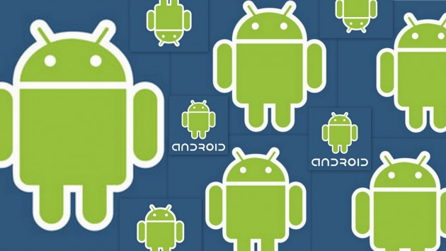 Google gana la batalla legal por la marca Android