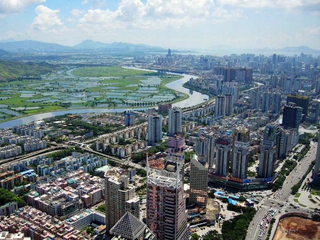 Intel quiere conquistar el mercado chino de procesadores