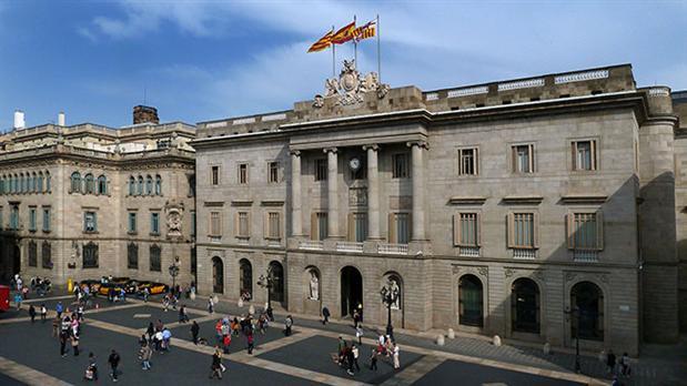 El Ayuntamiento de Barcelona mejora su atención ciudadana con la tecnología de Verbio
