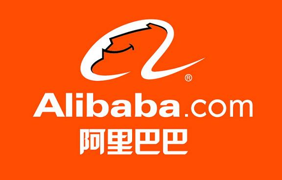 Alibaba presenta su candidatura para salir a Bolsa en EE.UU.