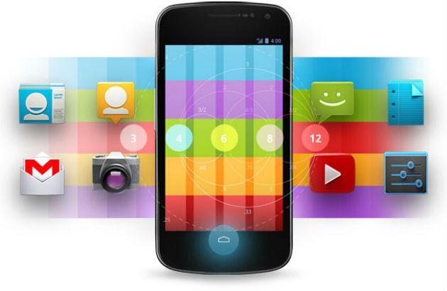 Bluumi presenta los 10 motivos por los que las empresas tienen aplicaciones móviles y las apps de mayor éxito