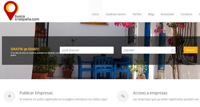 Se crea el primer portal que conectará empresas españolas para impulsar la marca España