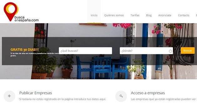 buscaenespana.com