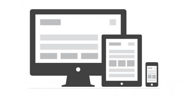 7 claves para diseñar una buena interfaz de usuario