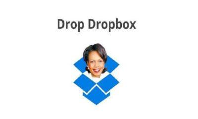 dropdropbox