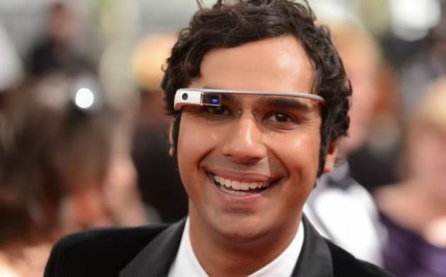 Google empezará a vender sus gafas al público la próxima semana