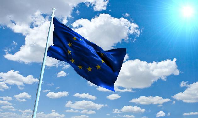 La Comisión Europea selecciona a HP para impulsar la seguridad de la compartición de datos en la nube