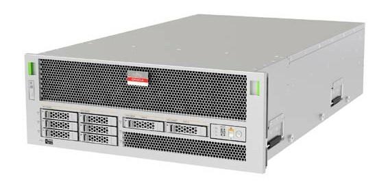 Fujitsu y Oracle mejoran los servidores M10 SPARC para optimizar la inversión en TI