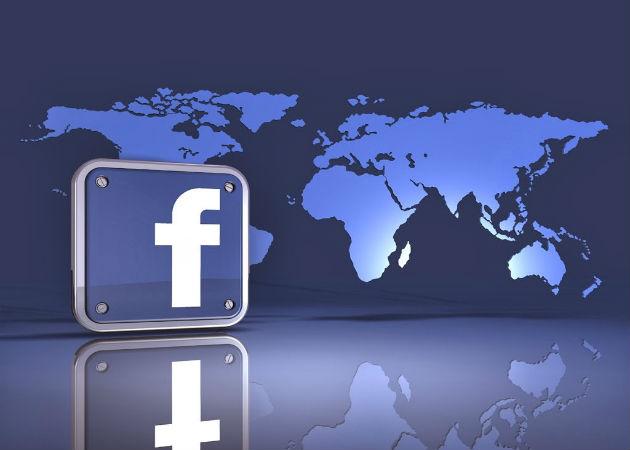 Facebook dispuesto a competir con PayPal