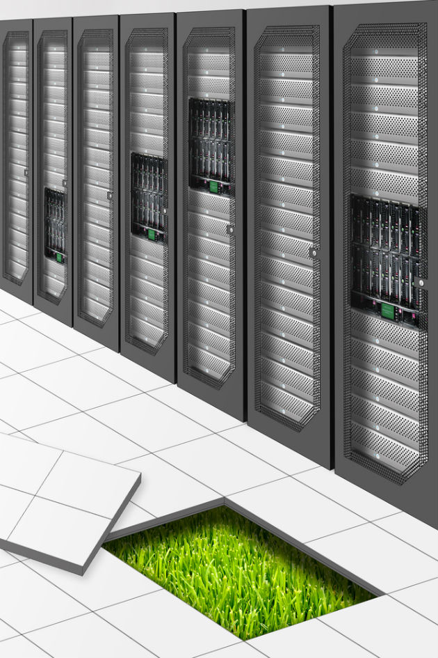 green_datacenter