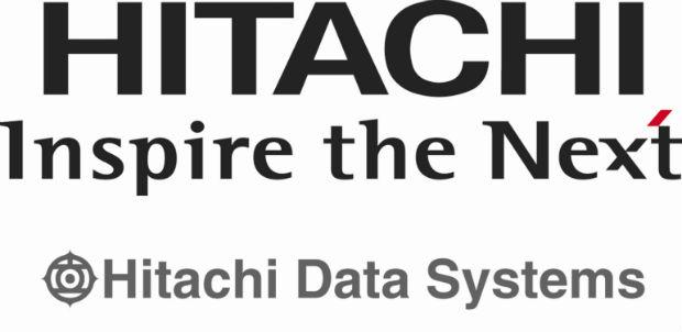 Hitachi Data Systems renueva su tecnología para adaptarla a las necesidades de la infraestructura de IT