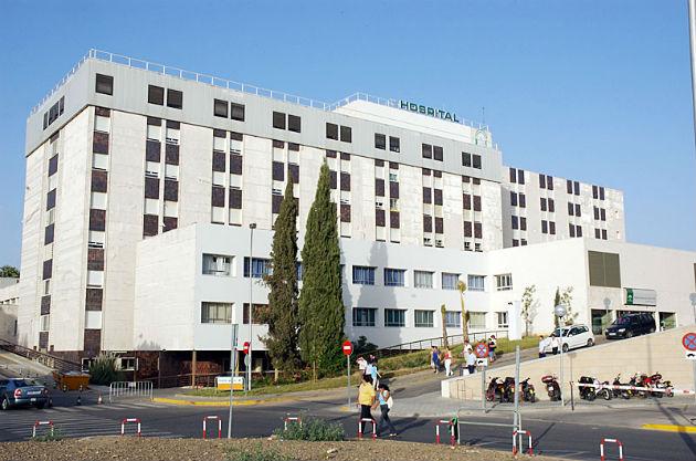 hospital_general_big