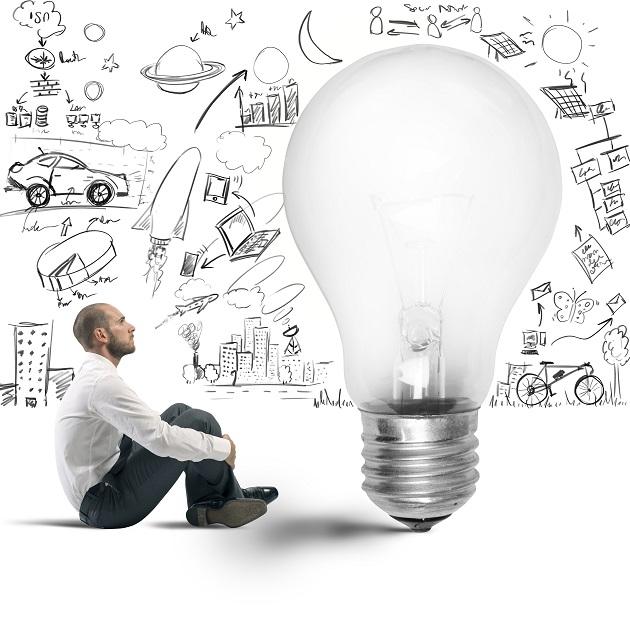 ideas empleados