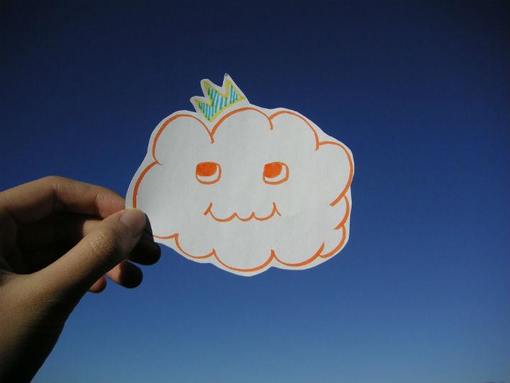 king cloud