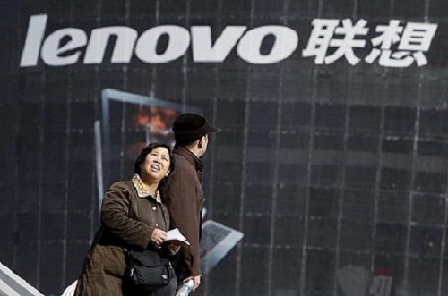 Lenovo presenta nuevas soluciones de almacenamiento y servidores