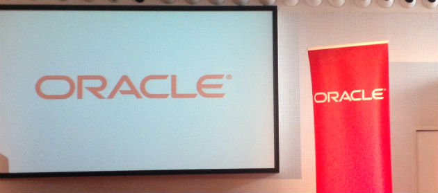 Oracle muestras la ventajas de los Engineered Systems a sus clientes