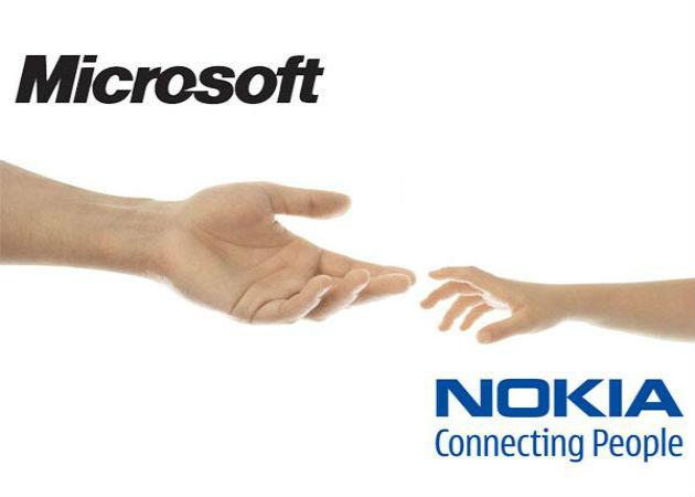 China da el visto bueno a Microsoft para la compra de Nokia