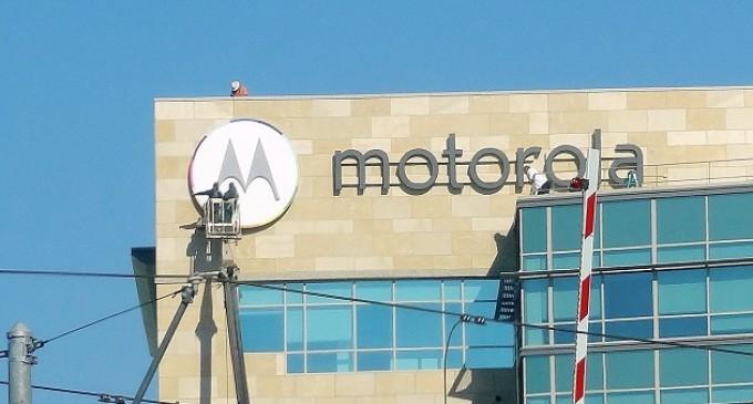 ¿Qué pasará con la marca Motorola?