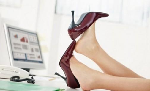 Nace 'Club del Talento' para formar e incorporar mujeres al mundo TIC