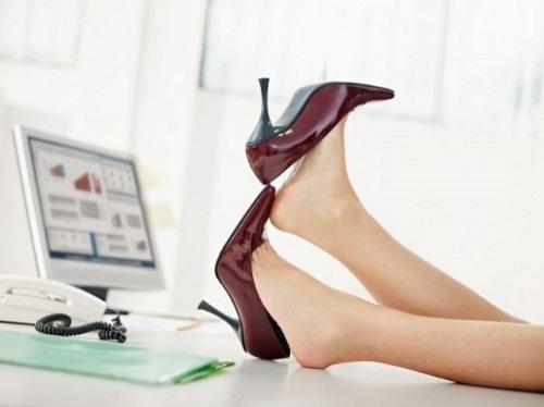 Mujeres en TIC