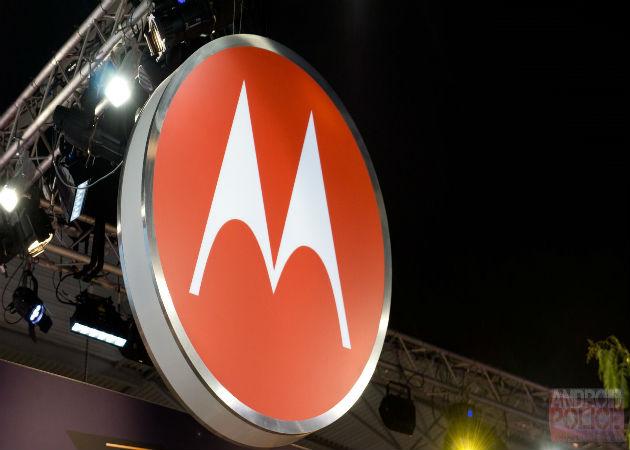 Lenovo mantendrá la marca Motorola en los mercados europeos