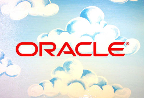 nubes oracle