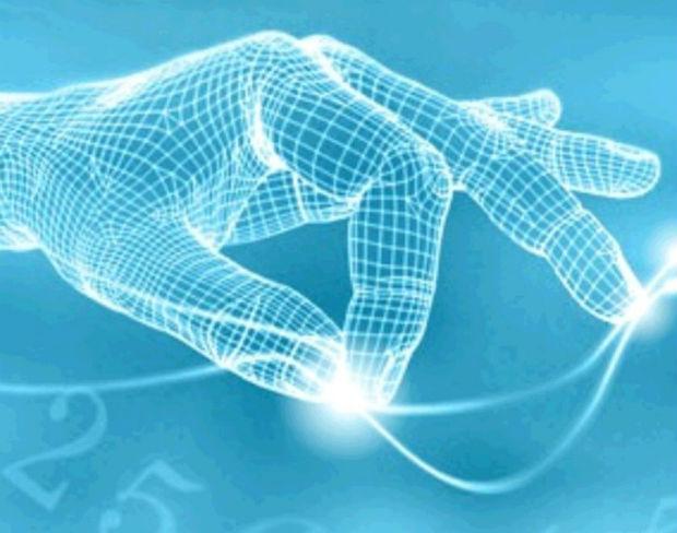 Alcatel Lucent quiere definir el futuro de las redes
