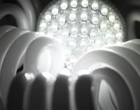 Curiosidades que quizás desconocías sobre las características de las bombillas